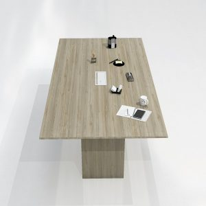 Conference Table CT-06