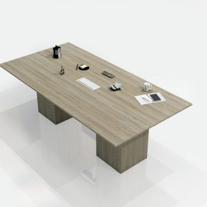 Conference Table CT-06 Side