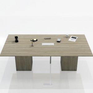 Conference Table CT-06 Front