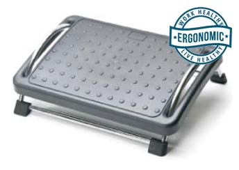 Ergo Foot Rest