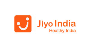 jiyoindia